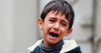 5. Toleransi rendah terhadap rasa frustrasi