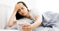 4. Komplikasi menometroragia