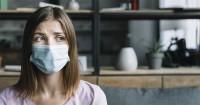 4. Mencegah infeksi