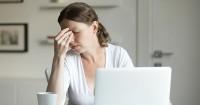 4. Terjadi masalah kondisi kesehatan selama hamil