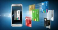 Agar Efektif, Lakukan 6 Tips dalam Penggunaan Dompet Digital