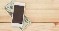 4. Cara menabung metode target keranjang belanja