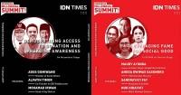Ingin Perubahan, Orangtua Milenial Wajib Datang ke IMS2019