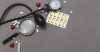 2. Patuhi anjuran minum obat dari dokter