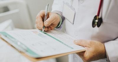 Teknik Bedah Laparoskopi: Manfaat bagi Program Hamil dan Efek Samping