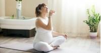 3. Cara mengatasi asam urat ibu hamil
