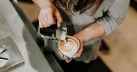 3. Kafein