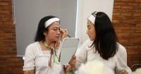 Tampil Menawan Hitungan Menit Ha 3 Kosmetik, Apakah Bisa