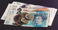 5. Beri uang jajan mingguan