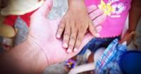 3. Belajar melalui kegiatan sosial