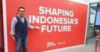 Melalui Panggung IMS 2019, Ridwan Kamil Berikan Nasihat Sentilan