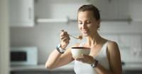 Penting Mengonsumsi Karbohidrat Mama Sedang Hamil