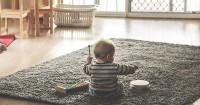 7 Aturan Rumah Demi Menjaga Keselamatan Anak Mama