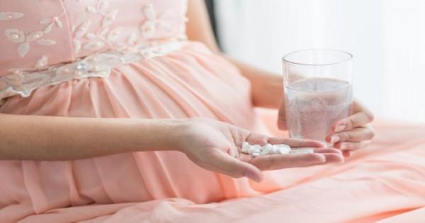 Apa Efek Mengonsumsi Paracetamol Bagi Ibu Hamil Popmama Com