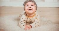 Bayi Kelahiran Bulan Januari Berpeluang Menjadi Kaya Terkenal