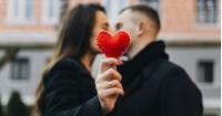 8 Manfaat Berciuman Pasangan Perlu Kamu Tahu
