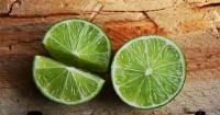 3. Tanggapan medis terkait terapi jeruk nipis kesuburan