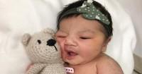 Kabar Bahagia dari Dwi Handayani Telah Melahirkan Anak Pertama