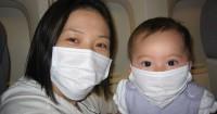 5. Mengatasi batuk pilek