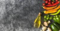 Selain Minyak Sayur, Ternyata Ada 6 Jenis Minyak Goreng Lain