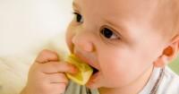 7 Manfaat Konsumsi Lemon Bagi si Kecil