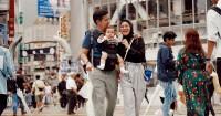 Istri Idaman, Tantri Namirah Selalu Siapkan Kebutuhan Suami Anak
