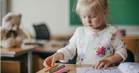 Mudah Ini Dia 7 Tips Belajar Menggambar Anak