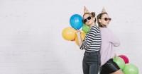 5 Fakta Mencengangkan tentang Remaja Perlu Diketahui Orangtua