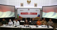 KPPPA Dorong Penanganan Bencana Ramah Perempuan Anak
