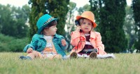 7 Asupan Tingkatkan Peluang Hamil Janin Kembar