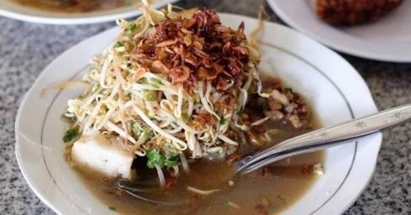 7 Makanan Khas Jawa Timur Yang Bisa Menggoyang Lidahmu Popmama Com