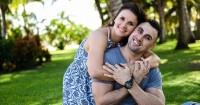 Manfaat Merayakan Hari Valentine Bagi Pasangan Suami Istri