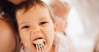 5. Cemilan snack sehat