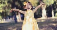 5 Perkembangan Anak Sangat Pesat Usia 6 Tahun