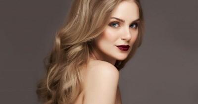 5 Manfaat Serum untuk Kesehatan Rambut