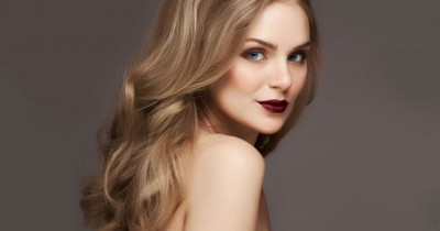 5 Manfaat Serum Kesehatan Rambut