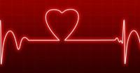 7. Perkembangan jantung janin berat janin sehat