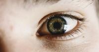 6. Meningkatkan kesehatan mata