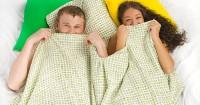 5 Cara Patut Dilakukan agar Bisa Hamil Anak Laki-Laki