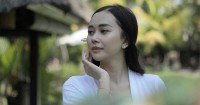 Jadi Pejuang ASI, Aura Kasih Justru Terima Pelecehan Seksual
