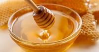 Manfaat Madu Royal Jelly Sebagai Penyubur Kandungan
