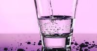 4. Gangguan buang air kecil
