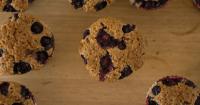 7 Manfaat Buah Blueberry Bagi Kesehatan Anak