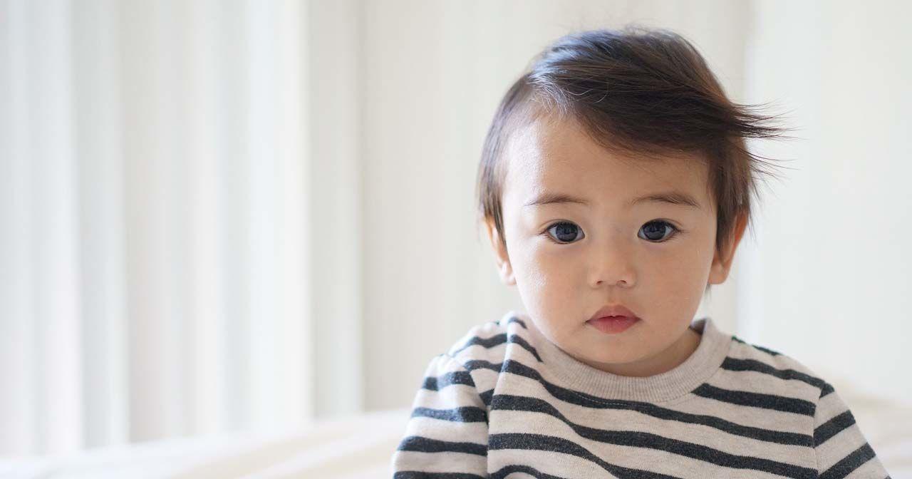 12 Pilihan Terapi Anak Terlambat  Bicara Beserta 4 Penyebab Utamanya