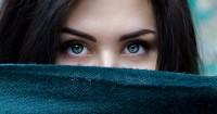 2. Baik kesehatan mata