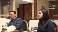 3. Beruntung, Bripda Puput bersedia dinikahi oleh BTP