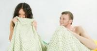 Ikuti 5 Trik Ini Berani Tampil Polos Hadapan Suami