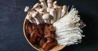 5 Jenis Jamur Dapat Kamu Tanam Rumah