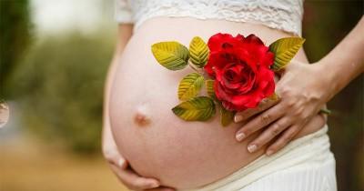 7 Pahala Ibu Hamil, Mulai dari Pahala Haji Hingga Pahala Puasa