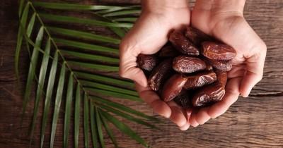 Kaya Nutrisi Rendah Gula, 5 Manfaat Kurma Muda Program Hamil
